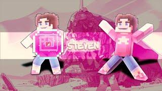Steven Universe | Minecraft