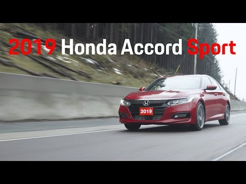 2019-honda-accord-sport-review---2019-car-of-the-year-again?-[4k]