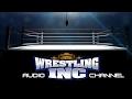 WINC Podcast (1/30: WWE RAW Review, Is Roman Reigns Turning Heel?, Samoa Joe Debuts, Fastlane, More