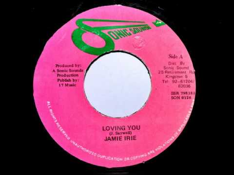 Errol Gordon - Tek Yuh Time