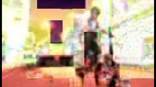 GTA SAN ANDREAS - STARTIMES2 - BENGHAZI