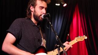 My Fair Fiend - Caged (Live at Lestat