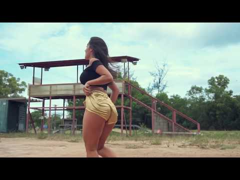 Anitta & Kevinho - Terremoto | KoringaDance | Nathália Luchi (Coreografia)