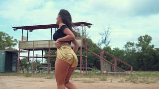 Baixar Anitta & Kevinho - Terremoto | KoringaDance | Nathália Luchi (Coreografia)