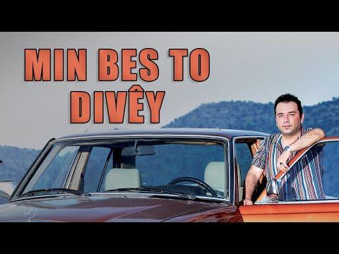 01 Bilind Ibrahim - Min Bes To Divêyi