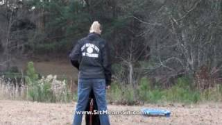 Superior Dog Training In Atlanta Ga By Sit Means Sit