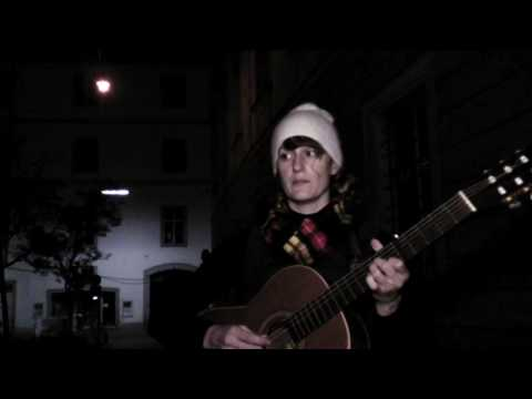 Laura Gibson - Come By Storm