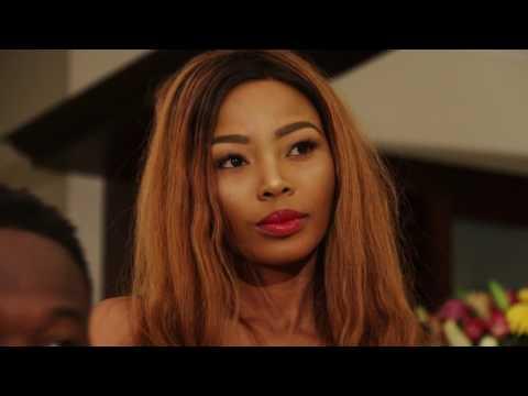 Skandi Kid - Badumile ft. Mthandeni & Mfanie (Official Music Video)