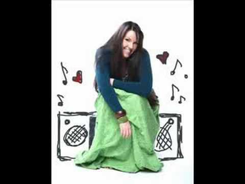 Beckah Shae~Simply Free