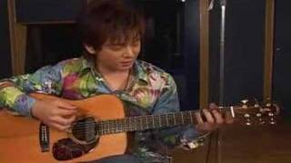 Kotaro Oshio - Merry Christmas Mr. Lawrence Part 1