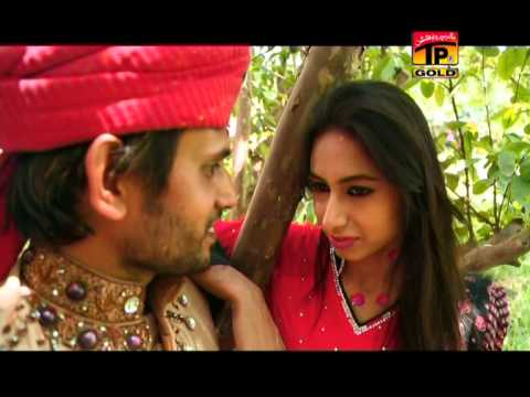 New Saraiki Mujras HD MP4 Videos Download