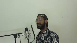 KO DENGAR (REMAKE) OFFICIAL VIDEO