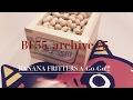 『BANANA FRITTERS A-Go-Go!!!』#5