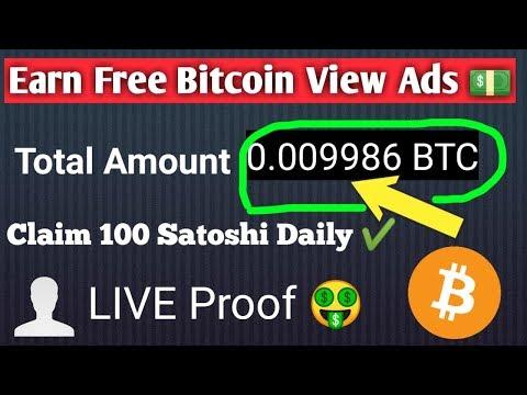 satoshi bitcoin címet)