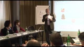 UN DELICATO EQUILIBRIO - Dott. Massimo Melelli Roia