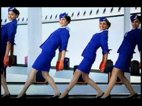 IndiGo Commercial 2010