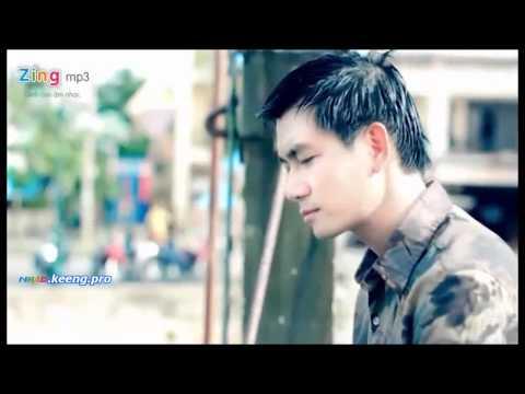 Lam Bao Phi -- Tinh Em Xu Quang