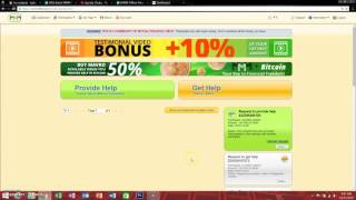 Download Video mmm tutorial video Codedfilm Com MP3 3GP MP4