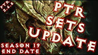 NEW PTR 2.6.8 SETS UPDATE PATCH !