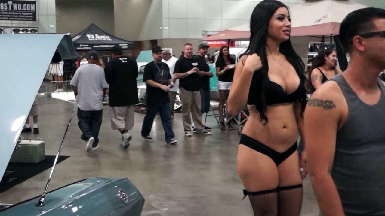 Bikini Mercedes Javid nude (14 foto and video), Tits, Paparazzi, Selfie, in bikini 2017