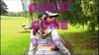 Ciara ft Raxstar - Promise