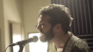 Listener - I Don't Want To Live Forever - Audiotree Live