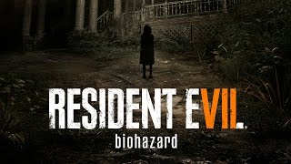 МУЗЫКА ► САУНДТРЕК ИЗ Resident Evil 7 VII OST - Go Tell Aunt Rhody ►МУЗЫКА ИЗ Resident Evil 7