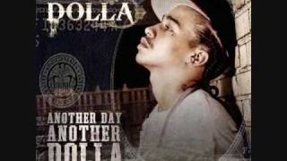 Girl you know - Dolla