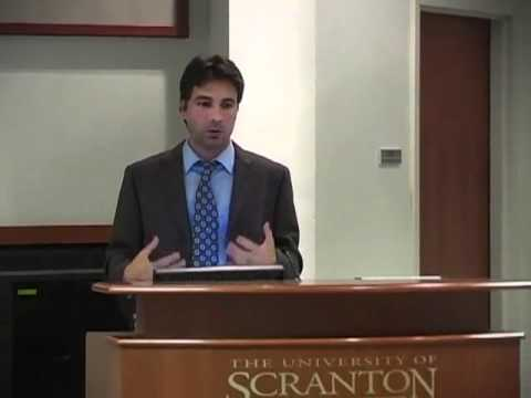 """""""Globalization: Challenges and Opportunities""""- David Grewal, Ph.D, J.D."""
