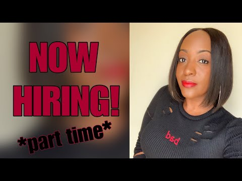 DATA ENTRY Work From Home Job For 2019