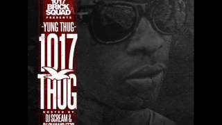 Watch Young Thug Shooting Star Ft Gucci Mane video