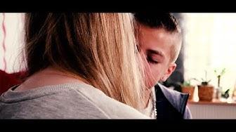 Dustin - Jenny (official Musikvideo) // VDSIS