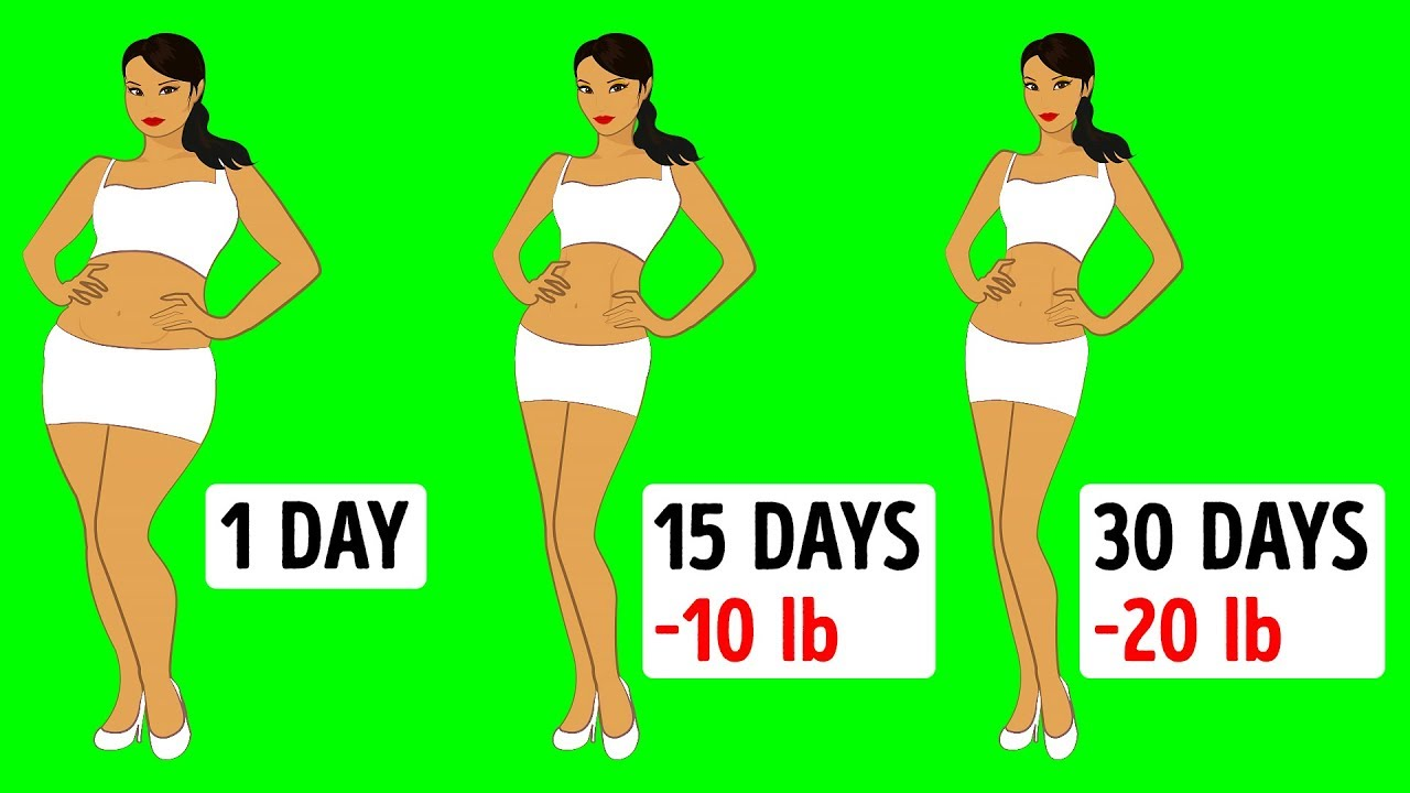 10-ways-to-lose-weight-when-diets-don-t-work
