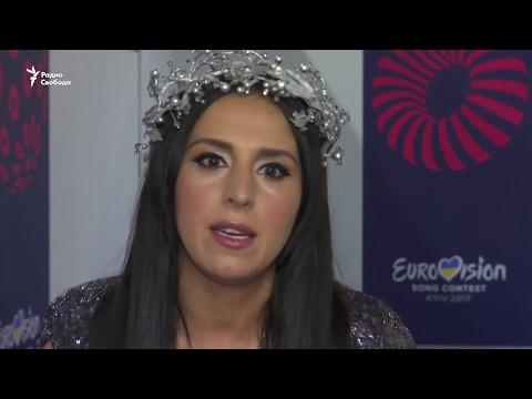 Финал 'Евровидения' в Киеве / Новости - Cмотреть видео онлайн с youtube, скачать бесплатно с ютуба