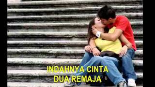 poppy mercury - cinta 2 remaja.wmv