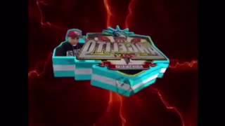 LA CUMBIA DE LA ZORRA 2016 grupo los chupetones en vivo SONIDO ANGELITO USA en Facebook LIVE 🎤🎤