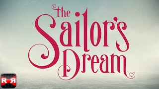 The Sailor's Dream (By Simogo) - iOS - iPhone/iPad/iPod Touch Gameplay