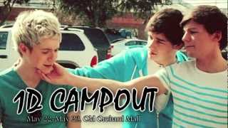 One Direction Camp Out {For Wristbands}(, 2012-05-24T15:36:11.000Z)