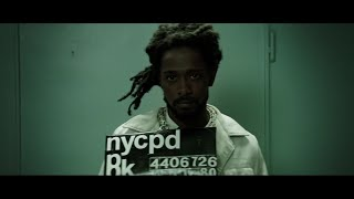 'Crown Heights' stars touched by response to film