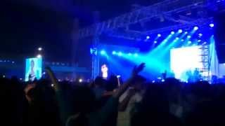 Tropico Band -  Mislicu na tebe (Live Skenderija )