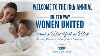 16th Annual Business Breakfast