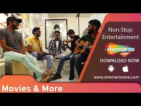 sanam-interview-with-siddharth-kannan-|-movies-&-more-|-best-hindi-songs