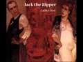 Jack the Ripper - Aleister