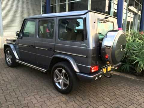 2012 mercedes benz g class g55 amg auto for sale on auto for 2012 mercedes benz g class for sale