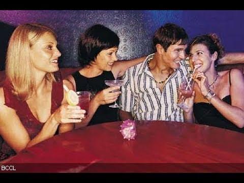 polygamy in florida