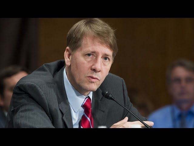 Trump's CFPB Pick Will Likely Spell Bad News for Consumers