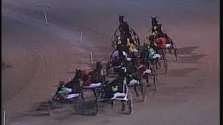Vidéo de la course PMU PREMI MAGIC D'ARC