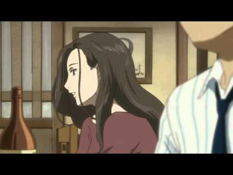 Koi Kaze [Episode 4][Full][Subtitled]