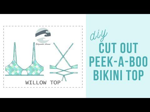 diy-frankie's-bikinis-inspired-willa-bikini-top-  -katie-fredrickson