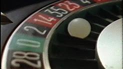 2000 - Don't Gamble on Auto Insurance